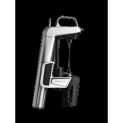 Coravin Model 2 Elite Sølv