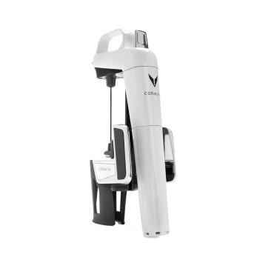 Coravin Model 2 Elite Hvid