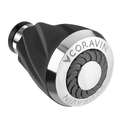 Coravin Aerator - Decantering