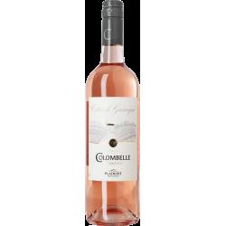 Colombelle Rosé Sélection Plaimont Côtes de Gascogne IGP