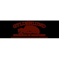 Gyldenlund