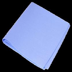 Karklud blå - altmuligklude - universal Proffessionel