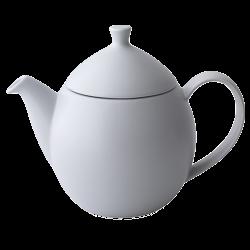 ForLife Dew Teapot 94 cl. - Lavender Mist