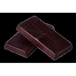 Chokoladebar mørk Ol eChokolade