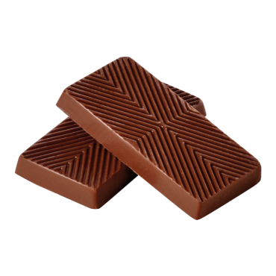 Ole Chokolade bar - mælk