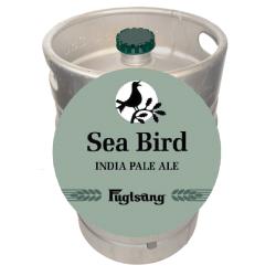 Fuglsang Seabird IPA Fadøl