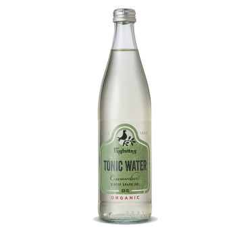 Fuglsang Tonic vand Agurk