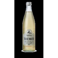 Fuglsang Tonic vand Sort Peber