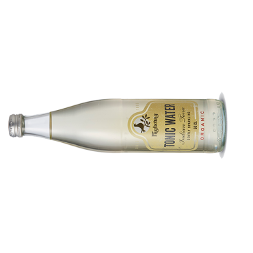 Fuglsang Tonic vand Indian Tonic 50 cl
