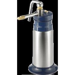 100% Chef nitrogenspray 500 ml