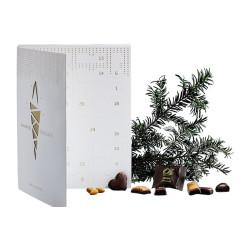 1423 Rom + The Chokolade Julekalender