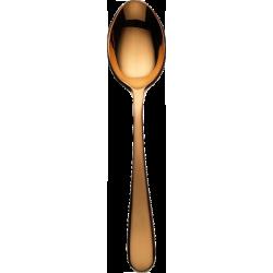 Navona teske Rosaguld 12,8 cm