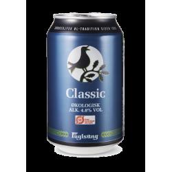 Classic Økologisk Fuglsang