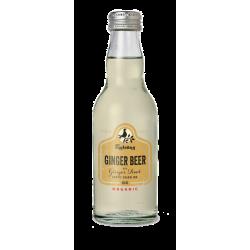 Fuglsang Ginger Beer