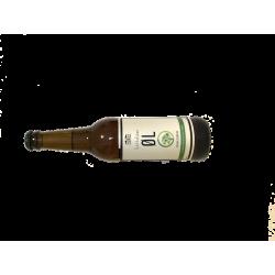 Øl Stikkelsbær Vibegaard