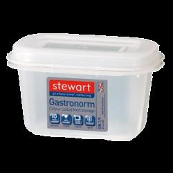 Stewart Opbevaringsboks - Container 1/9