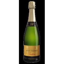 Jean Pernet Champagne