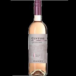 Banfi Centine Rosé Toscana I.G.T.