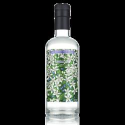 Neroli Gin - That Boutique-Y Gin Company