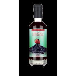 Jordbær og Balsamico Gin - That Boutique-Y Gin Company
