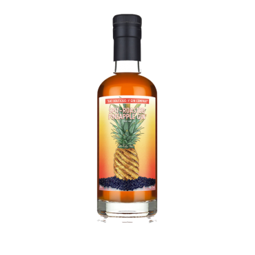 Ananas Gin - That Boutique-Y Gin Company