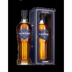 Tamdhu 15 år Single Speyside Malt Whisky - Limited Release