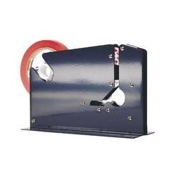Poselukker med afskærer til 9 mm tape