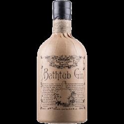 Bathtub Gin - Professor Cornelius