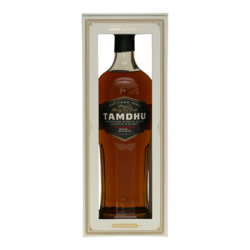 Tamdhu Cask Strength Batch 5