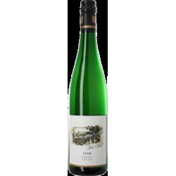 Riesling Trocken Saar 2015 - Weingut Von Hövel