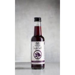Vibegaard Solbær Saft - Drikkeklar