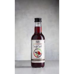 Rød Blandet Saft Drikkeklar - Vibegaard