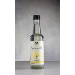 Hyldeblomst Saft Drikkeklar - Vibegaard