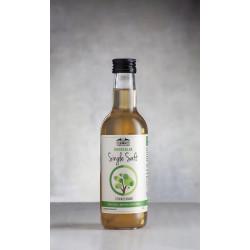 Stikkelsbær Saft Drikkeklar - Vibegaard