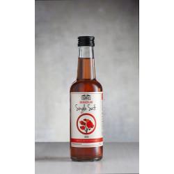 Ribs Saft Drikkeklar - Vibegaard