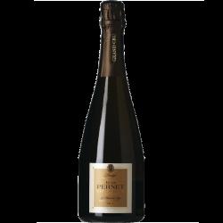 Jean Pernet Champagne Prestige Brut Grand Cru Blanc de Blancs