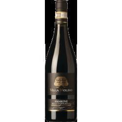Amarone della Valpolicella DOC - Villa Molino