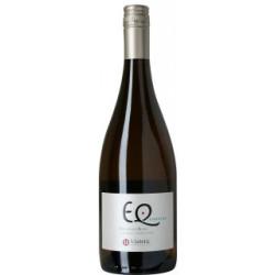 "Matetic Sauvignon Blanc biodynamisk ""EQ"" Coastal"