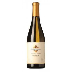 Kendall-Jackson Vintner's Reserve Chardonnay 2015