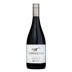 Matetic Pinot Noir Corralillo San Antonio