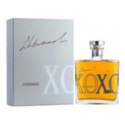 Cognac Lhéraud X.O. Eugénie