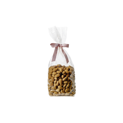 Mandler - Lakrids 1 kg