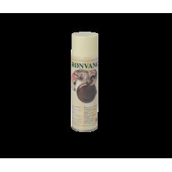 Bagespray - Sprayfedt grønvang