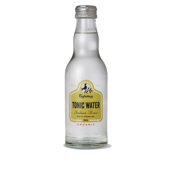 Fuglsang Tonic vand Indian Tonic