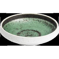 Salt Skål Grøn 5 Cl Ø 10 Cm