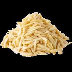 Mandelsplitter 1 kg