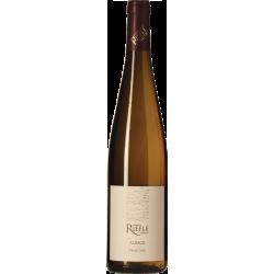 Rieflé Alsace Pinot Gris Organic