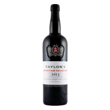 Taylors Late Bottled Vintage 2013