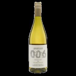 Aniello Chardonnay 006